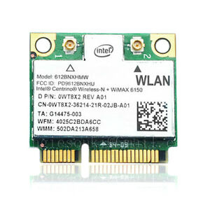 DRIVERS FOR DELL INSPIRON 14Z 5423 NOTEBOOK INTEL 6150 WIMAX