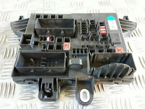 Details about OPEL INSIGNIA 2011 COMFORT/CONVENIENCE CONTROL MODULE  2273776802 / 11512410712