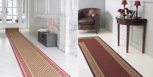 Laeufer-Teppichlaeufer-antirutsch-AW-INCA-breite-67-80-100cm-rot-beige-meterware