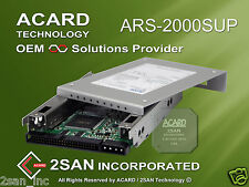 ACARD ARS-2000FW DRIVERS FOR WINDOWS DOWNLOAD
