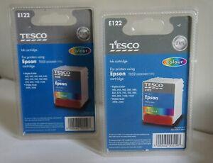 E122-epson-T052-stylus-printer-ink-cartridge-Tri-Colour