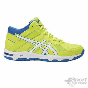 Scarpa-volley-Asics-Gel-Beyond-5-Mid-Uomo-B600N-7701