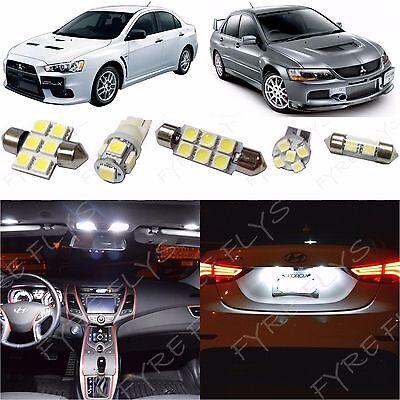 71EE Universal Inspection Camera Car Detection Lens 6pcs LED Lights HD Camera