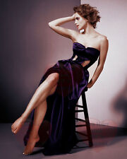 Emma Watson Celebrity Actress 8X10 GLOSSY PHOTO PICTURE IMAGE ew56