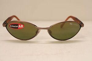 Nuevas Gafas de sol bolle polarizadas de litines 2.0 mt