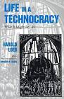 Life in a Technocracy: What it Might be Like by Harold Loeb (Paperback, 1996)