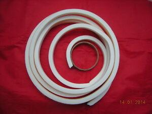 Feu-Environnants-etancheite-Bande-4M-X-12MM-X-12MM-Mousse-Souple-80C-100C