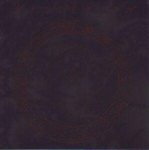 ELDRIG-Mysterion-US-ORCHESTRAL-ATMOSPHERIC-BLACK-METAL