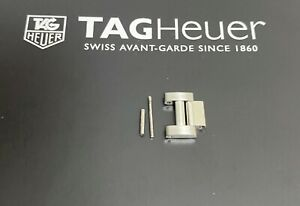Ladies Tag Heuer Aquaracer 13mm Watch Link BA0920 FM0304 FAA071 WAY14