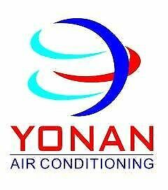 Air Conditioners New And Demo Available Sold Directly to You R3995