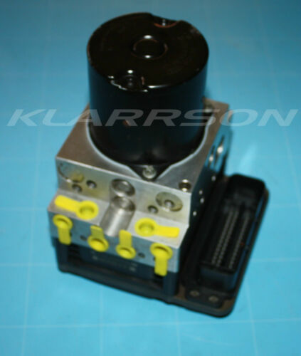 ABS 3451 6783360 03 6783362 0265250217 0265960327 FR-Express tested 100/% OK