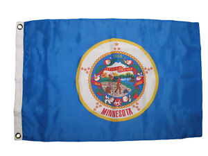 Wholesale Lot 5 3x5 State of Wyoming Polyester Flag 3/'x5/' Banner