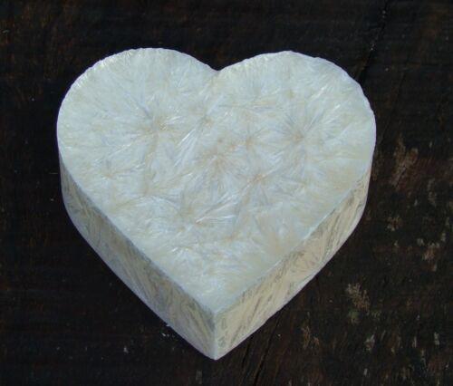 100hr NEROLI YLANG YLANG /& LAVENDER Scented Heart CANDLE MELT for Oil Burner