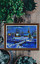 DMC-Huge-Modern-Offer-Cross-Stitch-Embroidery-Pattern-Kit-PDF-Chat-14-Count thumbnail 23
