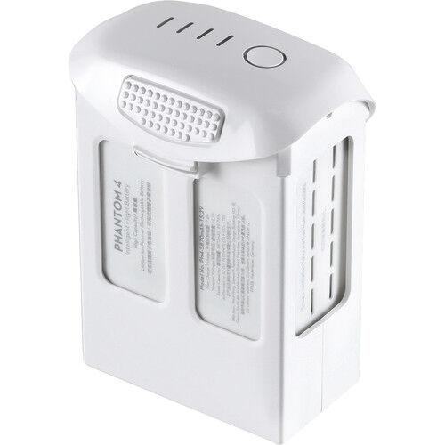 DJI Phantom 4 Series - Intelligent Flight Battery 5870mAh High Capacity