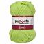 Puppets-Lyric-No-8-100-Cotton-DK-Double-Knitting-Yarn-Wool-Craft-50g-Ball thumbnail 21