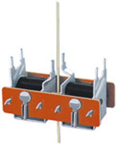 Peco Pl-10e - Trade Multi Confezione = 6 Articoli Estesa Pin Standard Punte