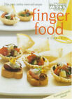 Finger Food: No. 1 by ACP Publishing Pty Ltd (Paperback, 1991)