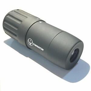10-x-18-kids-Monoculars-for-Bird-Watching-Safety-Optical-lenses-Mini-Lightweight