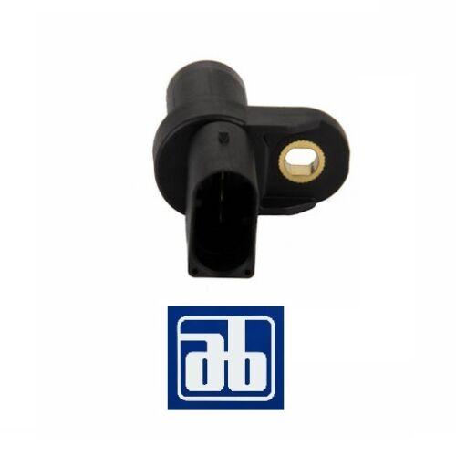 For OEM//OE Supplier 12147539173Y Engine Camshaft Position Sensor For BMW M5 Z8
