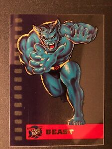 Commons 1994 Marvel Universe by Fleer Complete your Set Chose 8 for $1