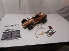 Cox 049 Sand Blaster