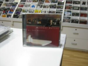 Michael-Bolton-CD-all-that-Matters-1997