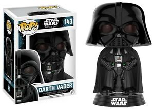 FUNKO-POP-Star-Wars-Rogue-One-Darth-Vader-143
