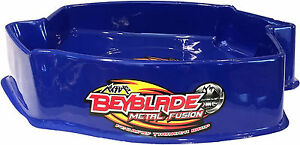 arene stadium de combat pegasus pour toupie beyblade thunder whip neuf ebay. Black Bedroom Furniture Sets. Home Design Ideas