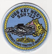 Japanese Writing BC Patch Cat No C5159 USS Seadragon SSN 584