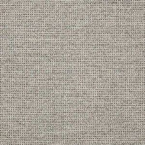 Details about Sunbrella Demo Stone 44282-0004 Fusion Collection Upholstery  Fabric
