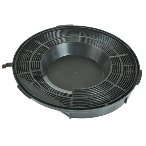 Carbone Filtre à charbon pour Hotpoint Whirlpool Hotte Type 28 TYP.28 Type 28