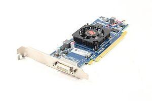 AMD-Radeon-DMS-59-512mb-High-Profile-Video-Graphics-Card-PCI-Express-x16