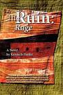 The Ruin: Rage by Kenneth Fenter (Paperback / softback, 2012)