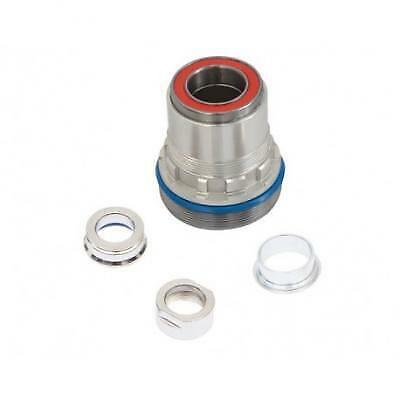 FULCRUM Adapter kit 12 mm sram hh12 + core PASI POW