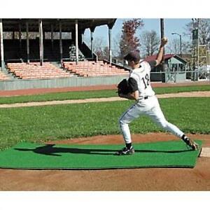 Baseball-Pitchers-Mat-Pitching-Turf-4-039-x12-039-or-6-039-x12-039