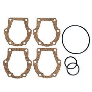 K35359X K51042 K35359 K35359-X Gasket and O-ring Kit for GILBARCO