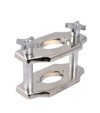 Usa Dental Reline Jig Single Compress Press Lab Equipment Dental Laboratory Use