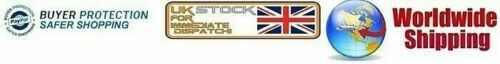 "DRAPER STORM FORCE ® POWERFUL 500 W 4.5/""//115 mm Meuleuse d/'angle"