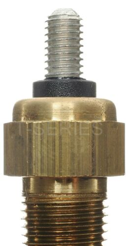 Engine Coolant Temperature Sender Standard TS37T