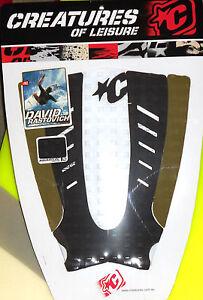 David-Rastovich-Designed-Creatures-of-Leisure-Surfboard-Traction-Pad-Deck-Grip