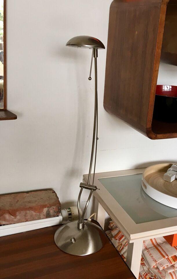 Anden arkitekt, Skrivebordslampe, Bordlampe
