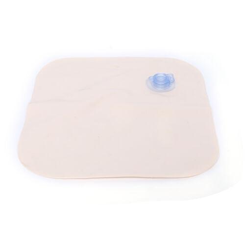 Klappbadewanne Falten Badewanne Erwachsene Tragbar Wanne Bad Spa Bath Bucket
