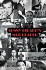 Sonny Girard's Mob Reader by Sonny Girard (Paperback / softback, 2013)