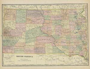1910-SOUTH-DAKOTA