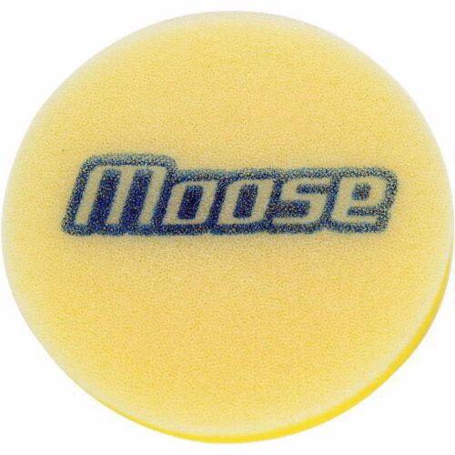 NEW MOOSE RACING AIR FILTER HONDA XR 50 70 CRF FREE SHIP