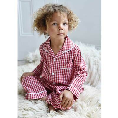 Tractor Raincoat Shower Mac Age 1-2 BNWT Powell Craft 2-3,4-5