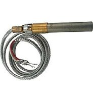 Honeywell 35 Thermopile Generator W/ Pg9 Adapter (750 Mv) Q313a1170