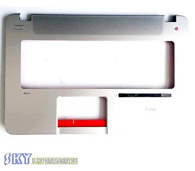 NEW HP ENVY 17J 17-J Series Palmrest Case Assemble 720271-001 USA