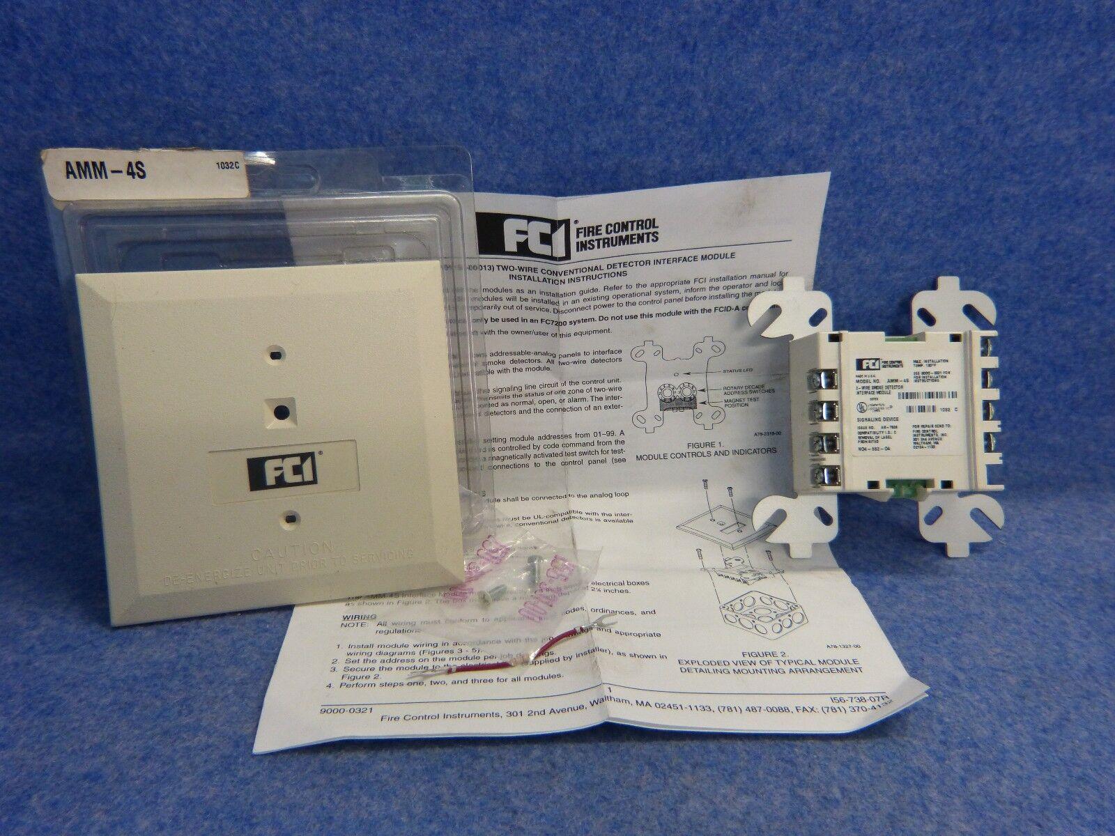 Funky 2wire Smoke Detector Wiring Illustration - Wiring Standart ...